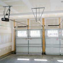 State Garage Door Repair Service, Mahwah, NJ 201-419-5022