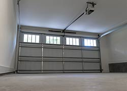 State Garage Door Repair Service Mahwah, NJ 201-419-5022